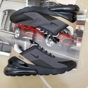 b3a9aa747a3 Men s Custom Nike Air Max Shoes on Poshmark